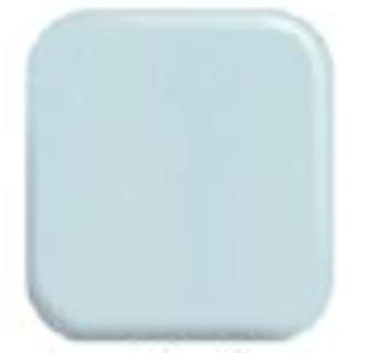 Pro Dip Powder Minty Blue 25g