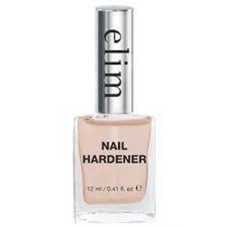 Elim MediHand Nail Hardener 12ml