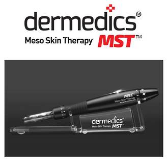 Dermedics MST DERMEDICS Dermapen