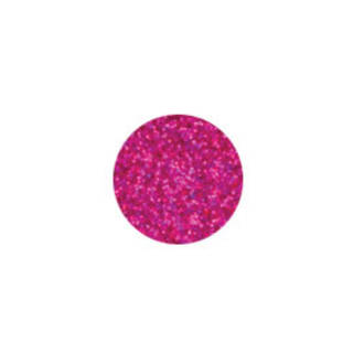 Neon Powder - Neon Pink (2g/pot) glitter