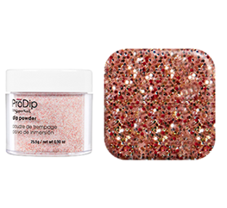 Pro Dip Powder New Year Sparkles 25g