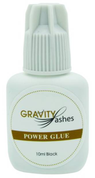 Gravity Lash Power Glue