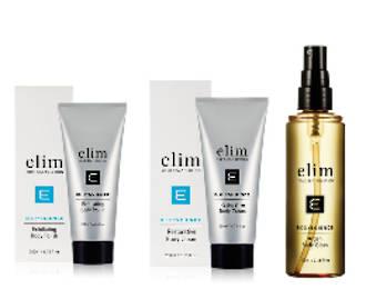 Elim Pregnancy Survival Kit