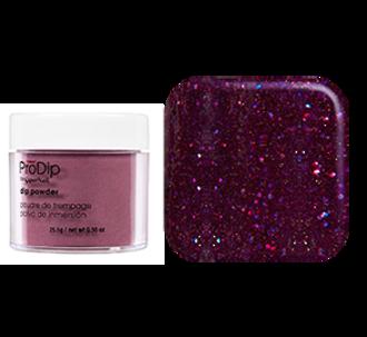 Pro Dip Powder Psychedelic Purple 25g