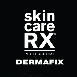 SkincareRX Advanced Results Skincare Pack - Receive a Free Sunfix