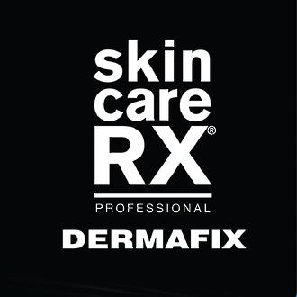 SkincareRX Advanced Results Skincare Pack - Receive a Free Sunfix