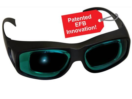 IPL Glasses- RAFAL