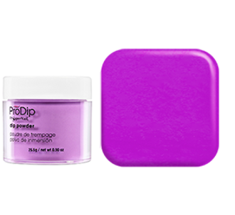 Pro Dip Powder Razzle Dazzle 25g