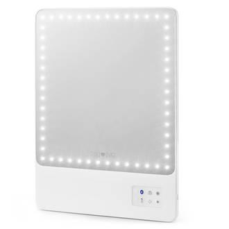 Glamcor Riki Skinny mirror