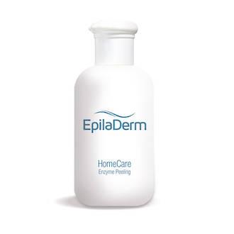 EpilaDerm BodyCare Enzyme-Peeling 200ml
