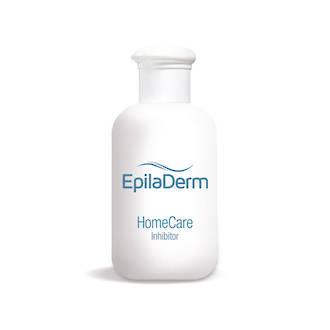 EpilaDerm BodyCare Inhibitor 60ml