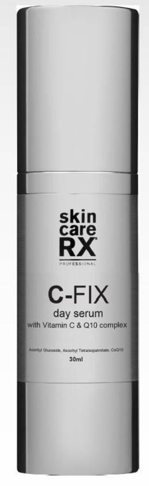 TESTER C-FIX Day Serum - 30ml
