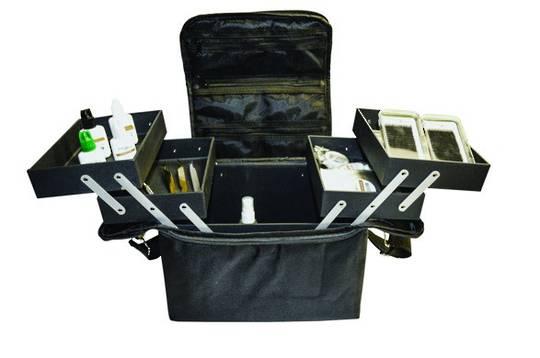 Gravity Lash - Starter Kit