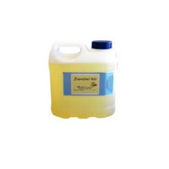 Sweet Almond Oil 1 Litre