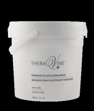 Theravine Professional Paradox Algae Mask 400g
