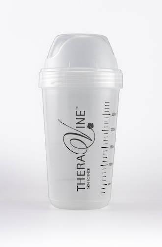 Theravine Shaker