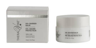 Theravine Retail HA+ Barrier Balm