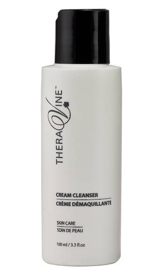 Theravine MINI Gentle Foaming Cleanser 100ml