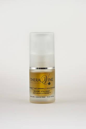 Theravine MINI Vitavine Anti-Wrinkle Skin Booster 15ml