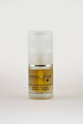 Theravine RETAIL Vitavine Anti-Wrinkle Skin Booster 30ml