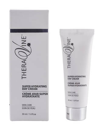 Theravine MINI Super Hydrating Day Cream 30ml