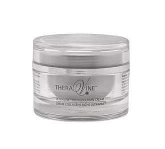 Theravine Professional Ultravine Rich Collagen Cream 100ml