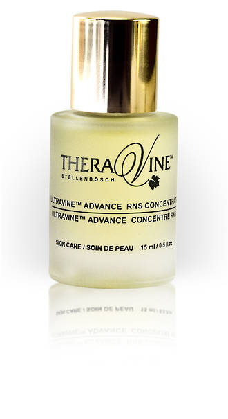 Theravine RETAIL Ultravine Advance - RNS Concentrate 15ml
