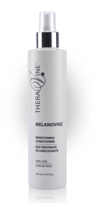 Theravine Professional Melanovine Brightening Conditioner 300ml