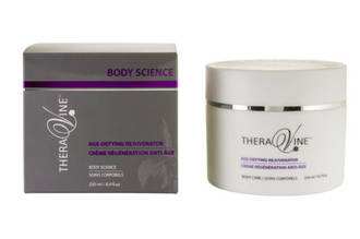 Theravine Retail Age-Defying Rejuvenator 250ml