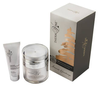 Limited Edition Mother's Day Collagen Gift Set