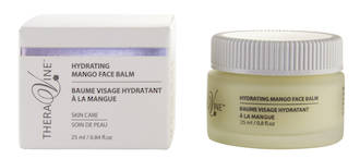 Theravine MINI Hydrating Mango Face Balm 25ml