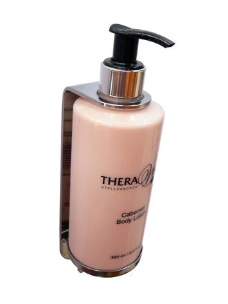 Theravine Professional Cabernet Body Lotion - Wall Mount 300ml