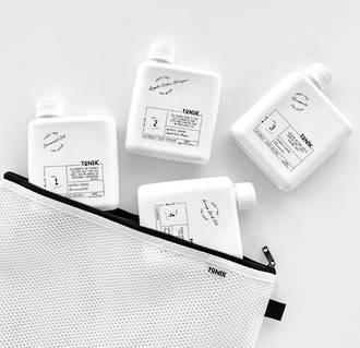 Tonik - Ultimate Bundle Pack - 2 of each