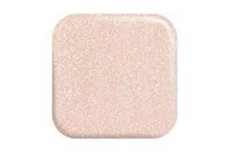 Pro Dip Powder Twinkie Pink 25g