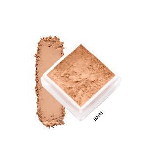 VANI-T Mineral Powder Foundation - Bare