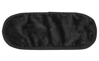 VANI-T Eraser - Makeup Remover Cloth