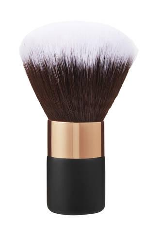 VANI-T Kabuki Brush