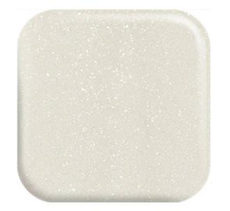 Pro Dip Powder Victorian Lace 25g