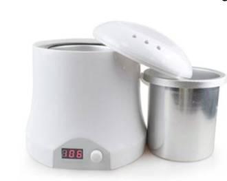 Wax Warmer 1000ml with digital temp control