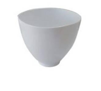 Mask Bowl XLarge
