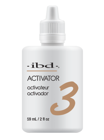 IBD DIP Activator #3 Refill 59ml