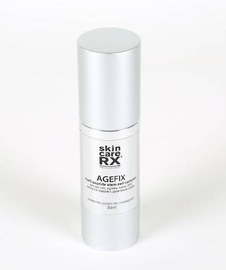 MOTHER'S DAY SPECIAL: Free SkincareRX AgeFix 15ml with every AgeFix 30ml Serum purchased