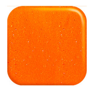 Pro Dip Powder Amazing Apricot 25g