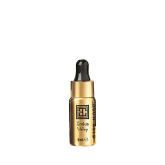 BROW CODE HENNA BROW GOLD - Nourishing Growth Oil 5ml