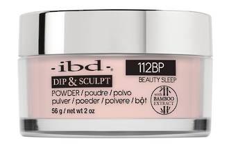 IBD DUAL DIP Beauty Sleep 56g