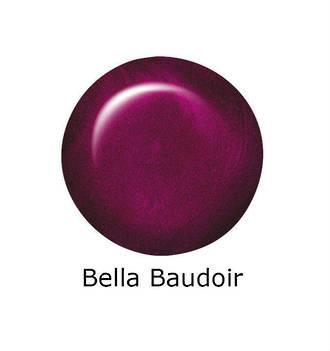 Neo Romantique Just Gel Bella Boudoir 14ml polish