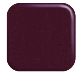 Pro Dip Powder Blackberry Beauty 25g