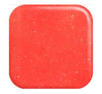 Pro Dip Powder Bold Raspberry 25g