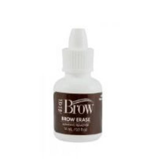 Ardell Brow Erase 14ml