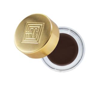 Brow Code Creamade - Chocolate